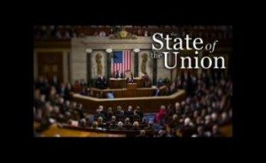 state of the union_1