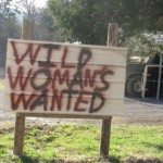 wild-women-wanted