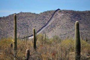 49901-border.fence