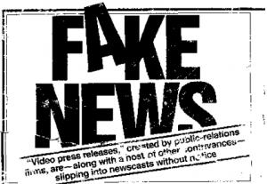 FakeNewsStory