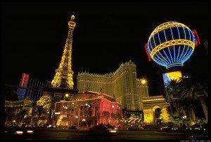 Las-Vegas-USA