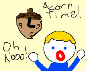 acorntime