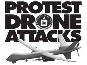 San Diego's 'Drone Zone'
