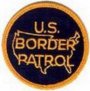 polls_border_patrol_patch_4129_447500_poll_xlarge