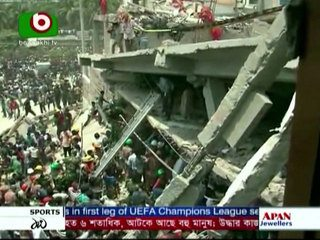 Bangladesh-Building-Collapse_1366806744858_405997_ver1.0_320_240