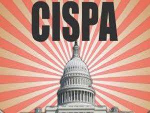 CISPA (1)