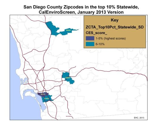 SDCounty_Top10Pct-STATEWIDE