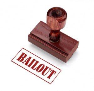 credit-union-bailout