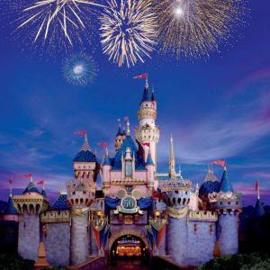 disney_castle_night.84160358_std