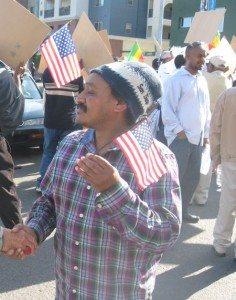 ethiopian Haile 4_28_2013