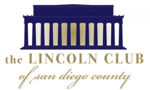 lincoln club