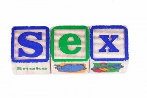 sex-blocks