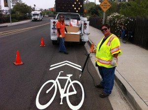 Photo: Bikesd.org