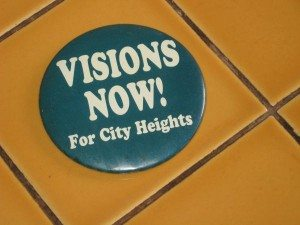 visions now