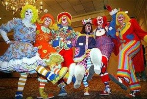 DancingClowns-1