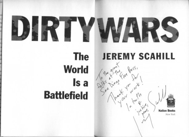 Dirty_Wars_title_page_with_Scahill_SDFP_dedication