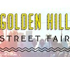 Golden-hill-Streeet-fair