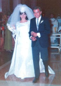 Linda-and-Carlos-Wedding-Oct.-15-1966