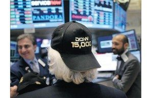 dow hat