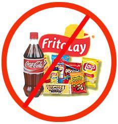 no-junk-food