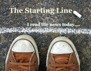 startinglinelogo