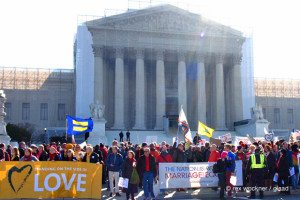 supreme-court-prop-8