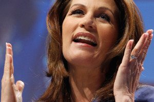 why_michele_bachmann_should_run_for_president