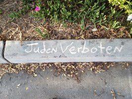 JudenVerboten_0313_t266x200