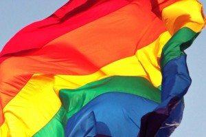 LGBT-620x412