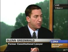 glenngreenwald.thumbnail