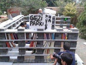 turk2
