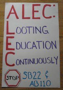 alec-protest3