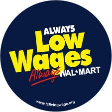 always_low_wages_walmart
