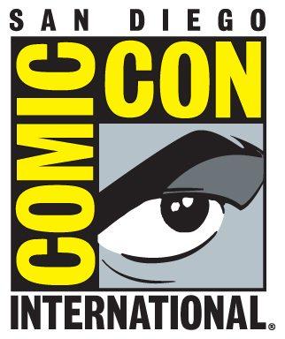 cci_logo