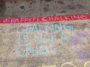 chalk11