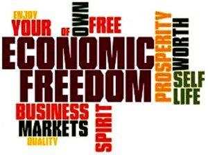 economic-freedom-300x224