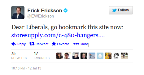 erickson-hangers