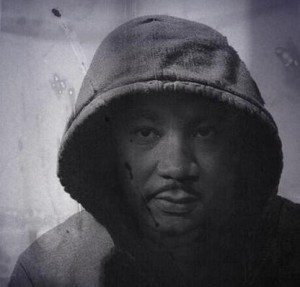 martin-luther-king-hoodie