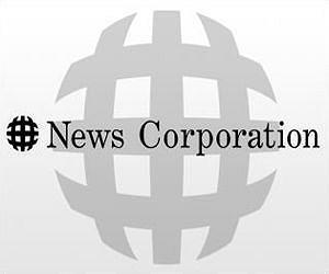 news-corp-logo-lg