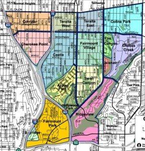 City-Heights-Neighborhoods-Map