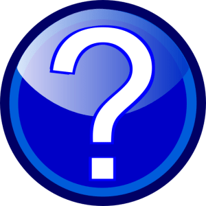 Question_mark_blue
