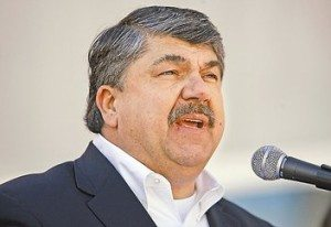 Richard-Trumka-AFL-CIO