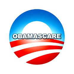 obamascare_mini_button