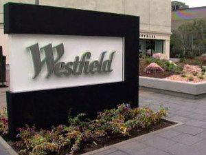 westfield_utc