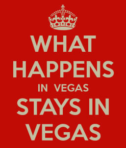what-happens-in-vegas-stays-in-vegas-3