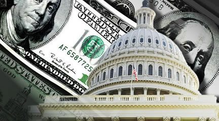 congress_money_cropped_ap