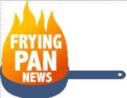 frying-pan-news