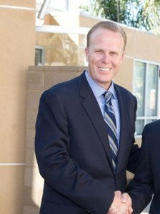 kevin-faulconer