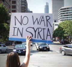 no-war-in-syria-240x225