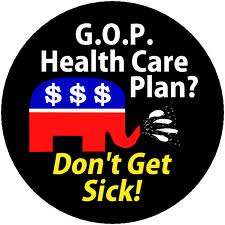 Repeal of the Affordable Care Act: A Moral Travesty